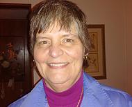 Jill U